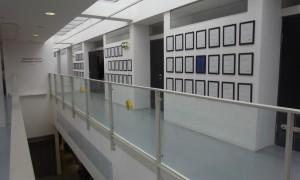 Masterplan exhibition