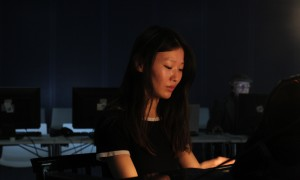 Rigoletto24 pianist IMG_1599
